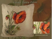 casual_poppy_pillow