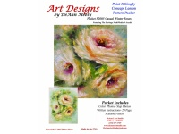 casual_winter_roses_packet_cover_2079616983