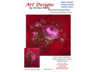 red_rose_pillow_packet_cover